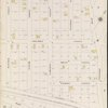 Bronx, V. A, Plate No. 10 [Map bounded by Morris Park Ave., Unionport Rd., W. Farms Rd., Hancock St.]