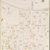 Bronx, V. A, Plate No. 36 [Map bounded by Poplar St., Blondell Ave., Washington Ave.]