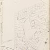 Bronx, V. A, Plate No. 37 [Map bounded by Bronx & Pelham Parkway, Eastchester Rd., Williamsbridge Rd.]