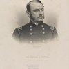 Gen. Robert B. Potter.