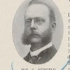 Wm. C. Redfield.