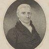 Rev. Mr. Redford Windsor.