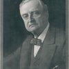 John Edward Redmond.