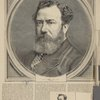 E. J. Reed, Esq. C.B.