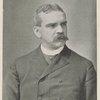 Rev. George Edward Reed.