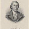 Joseph Reed.