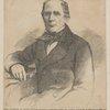 William B. Reed.