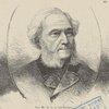Jhr. Mr. G.J.C. van Reenan.