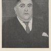 William Marion Reedy.