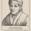 Johannes Regiomontanus.