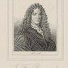 Jean-François Regnard.