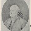 Régnier. Directeur de la Manufacture (1779-1793).