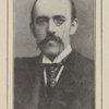 Henri de Régnier.
