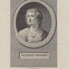 Mathurin Regnier.