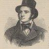 Captain Samuel Chester Reid.