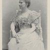 Mrs. Whitelaw Reid.