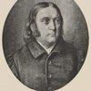 Georg Andreas Reimer.