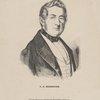 C.G. Reissiger.