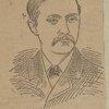John Reitz. For assembly, Seventh District.