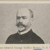 Rear-Admiral George Collier Remey, U.S.N.