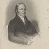 Rev. John Renals, Wellingborough, Northamptonshire.