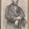 George Rennie.