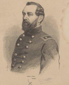 Jesse L. Reno.