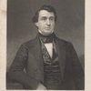 Rev. Cortlandt Van Rensselaer, D.D.