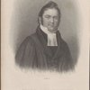 Rev. Robert Renwick. West Linton. Near Edinburgh.