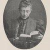 Agnes Repplier.