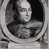 Nic. Ed. Restif, Fils-Edme. 1785.