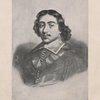 Jean François Paul de Gondi, Cardinal de Retz.