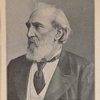 Franz Reuleaux.