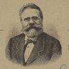 Fritz Reuter.