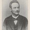 Dr. Edouard Reyer.