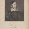 Edward Reynolds, Bishop of Norwich.
