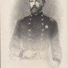 John Fulton Reynolds.