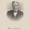 William A. Richardson.