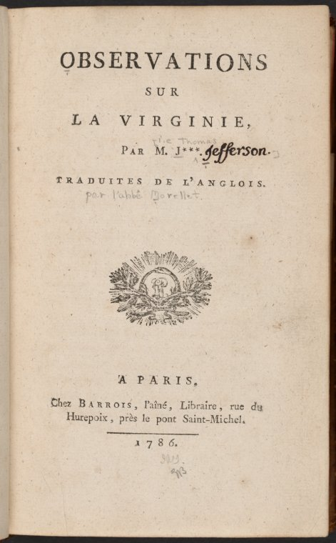 in 1786