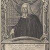 Frederick Eberhard Rambach.
