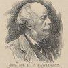 Gen. Sir. H.C. Rawlinson.