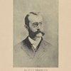 Rev. W.C.P. Rhoades, D.D.