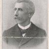 Théodule Ribot.