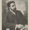 Delmer D. Richarson, M.D.