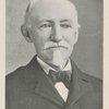George I. Richardson.