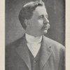 George Tilton Richardson.