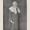 Ex-bailie J.D. Richardson, J.P. Edinburgh.
