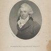 Joseph Richardson Esq. M.P.