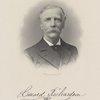 Leonard Richardson