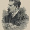 Locke Richardson.